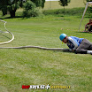 2011-07-01 chlebicov 020.jpg