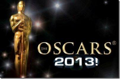 400x400_1361431275034-Oscars2013[1]