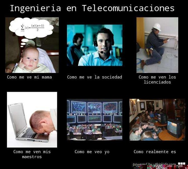ingenieros (4)