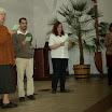 Adventi-kezmuves-2013-15.jpg