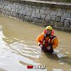 2012-05-06 hasicka slavnost neplachovice 224.jpg
