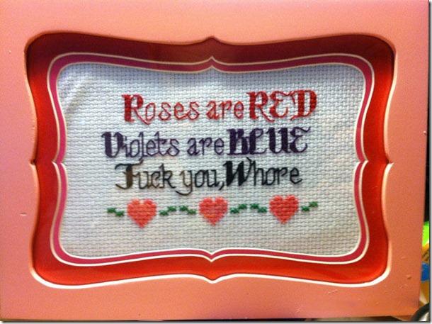 valentines-day-funny-33