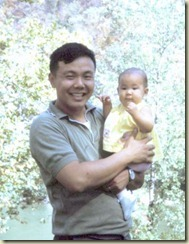 with-dad