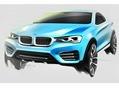 BMW-X4-Concept-E12