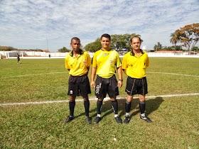 2º jogo semifinal campeonato curvelano amador 2013-5.JPG