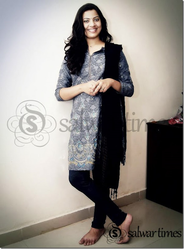 Geetha_Madhuri_Printed_Kameez