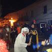 carnaval2014_9.jpg