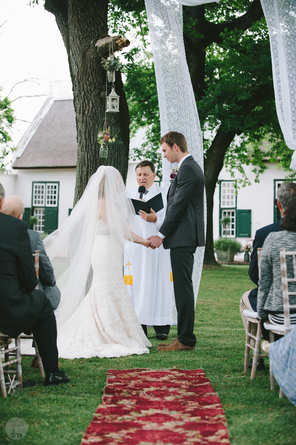 Amy and Marnus wedding Hawksmore House Stellenbosch South Africa shot by dna photographers_-471.jpg