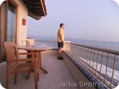 Riviera Nayarit 2012 004