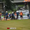 2012-07-29 extraliga lavicky 064.jpg