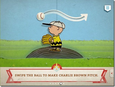 Charlie Brown's All Stars