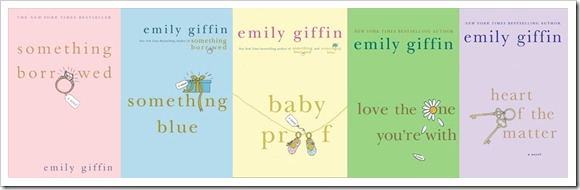 emily-giffin_books11