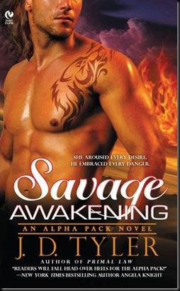 savage-awakening