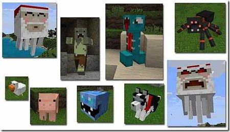 rude-pack-minecraft-2