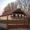 2008-kanalizacia-005.jpg