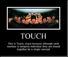 touch2-a-2-1
