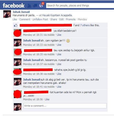menyesal upload gambar di facebook.png