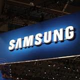 Algérie/Samsung: un contrat de 800M$