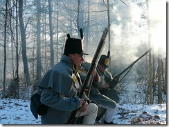 WAR OF 1812 US Regulars 02