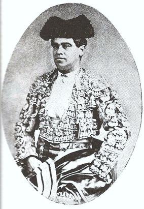 Manuel Fuentes Bocanegra 001
