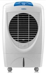 Symphony Sumo Air Cooler Price
