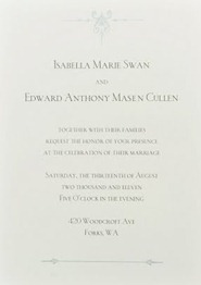05_invitation
