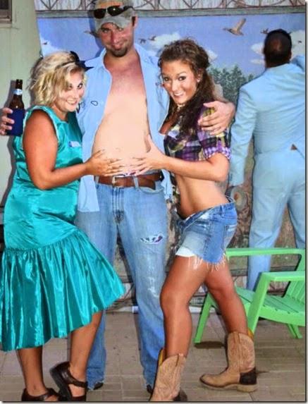 redneck-prom-photos-022