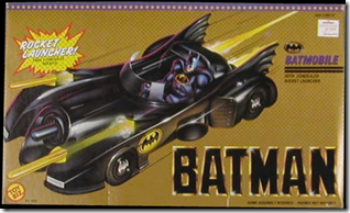1989-batman-movie-batmobile-toy-biz2[2]
