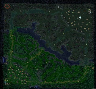 map_large_2700by2700