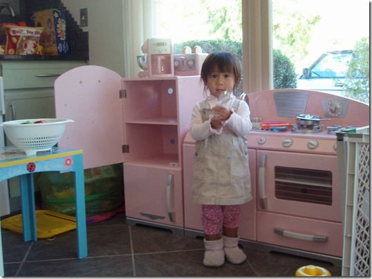 11 4 first kitchen.jpg_Thumbnail1  LL