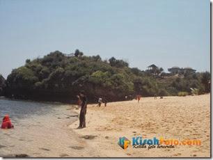 Pantai Sadranan_16