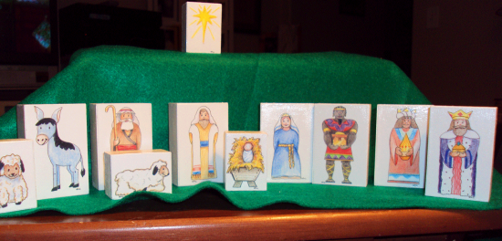 nativity-blocks