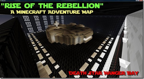 Rise-of-the-Rebellion-Mappa