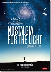 nostalgia-for-the-light_poster