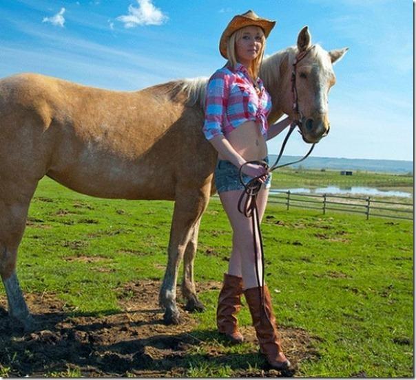 Mulheres e cavalos (35)