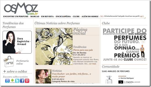 osMoz.com.br