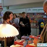 bookforum-2013-17.JPG