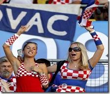 croatia-euro2012-super fans