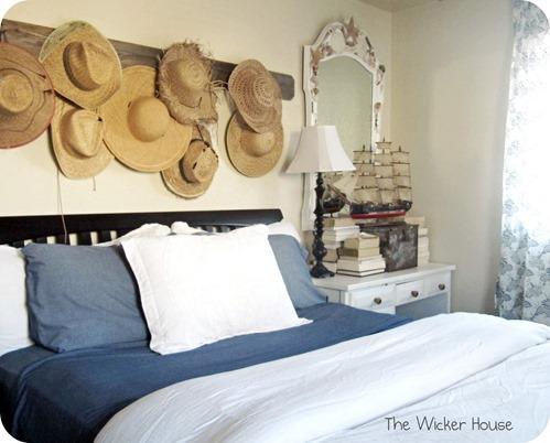 interior-decor-con-cappelli (5)