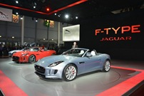 Jaguar-F-Type-1