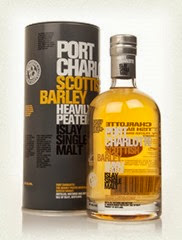 port-charlotte-scottish-barley-heavily-peated-whisky