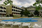 Фото 9 Naslada Hotel