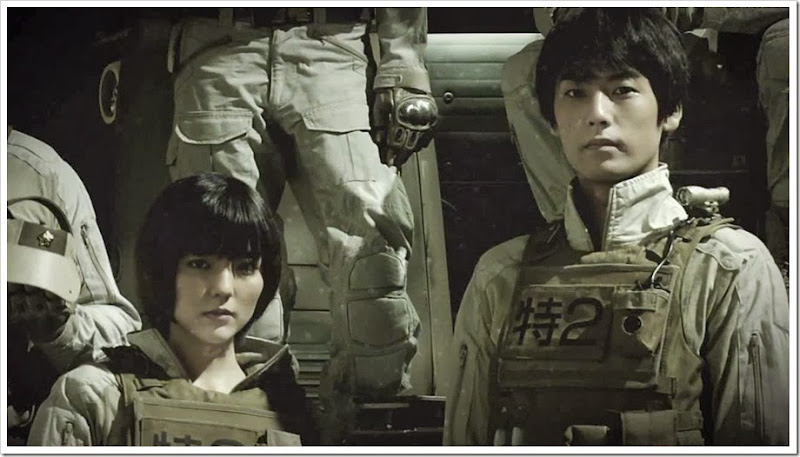 The-Next-Generation-Patlabor_Live-Action_16