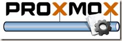 proxmox_logo 2 configuration