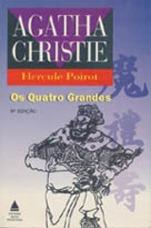OS_QUATRO_GRANDES_1260393718B