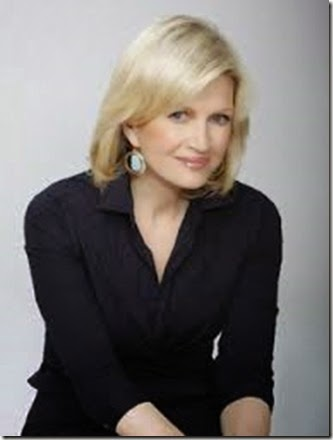medium_diane-sawyer-anchor-abc-news