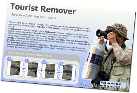 Tourist Remover - Google Chrome_2012-01-24_13-16-38