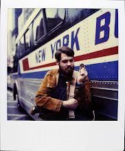jamie livingston photo of the day September 22, 1982  ©hugh crawford