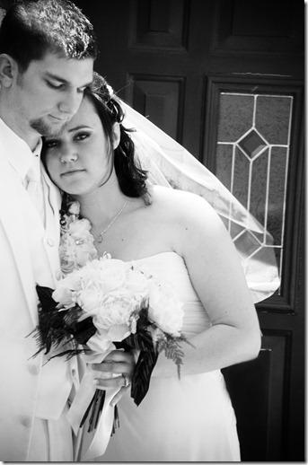 LOGOBWEDITKozel Wedding (965)