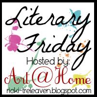 literaryfriday_zpsffe7934f
